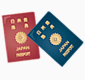 オーストラリア留学準備とパスポート