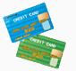 オーストラリア留学準備とクレジットカード