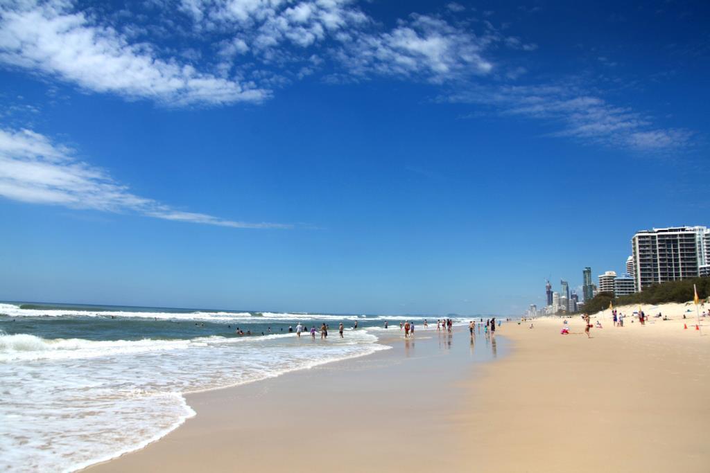 オーストラリアへ留学したい人のための準備全手順