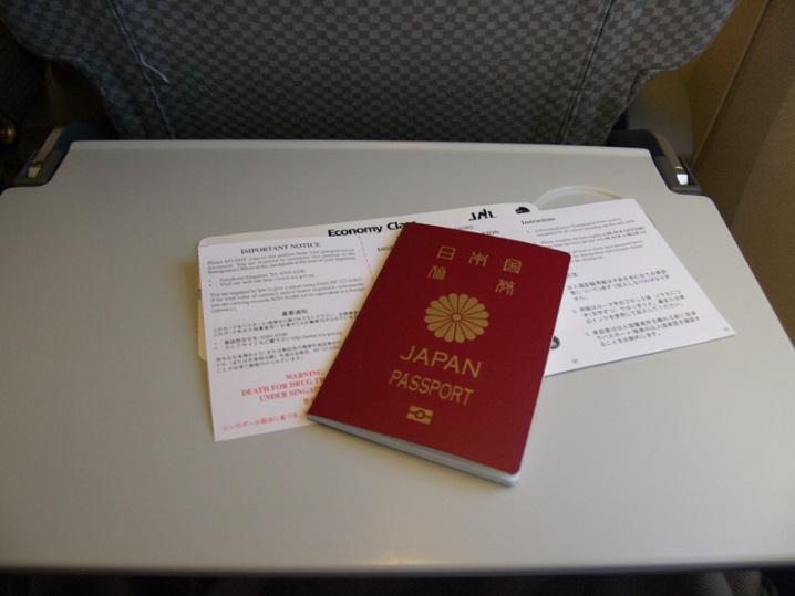 オーストラリアの海外留学生保険