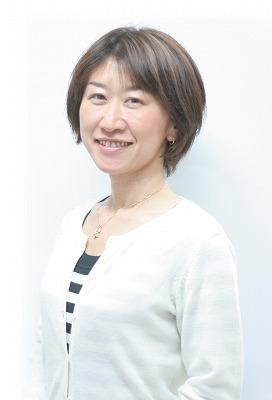 アクティブウーマン留学センター代表の桜井彰子