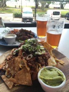 オーストラリアはクラフトビール大国でもあります。ご当地ビールを楽しむのも海外生活で楽しみのひとつ。