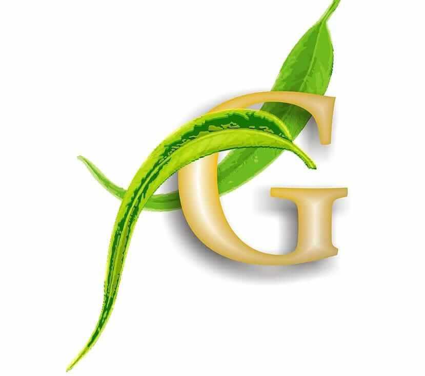 グリーン・アンド・ゴールド・カレッジ