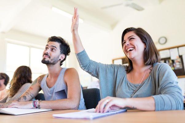 レクシスでは、テストで点数を取るということよりも実生活で使える英語を身に着けるようにするのが目的です。
