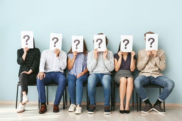 航空券に関しての質問をQ&A形式でご案内します。