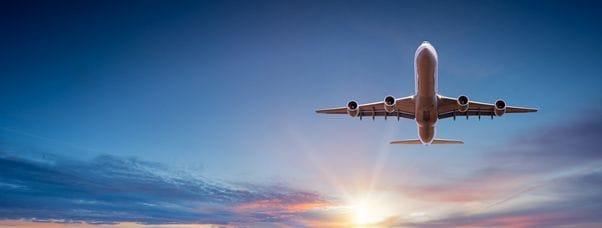 オーストラリアまでの航空券はいくら?