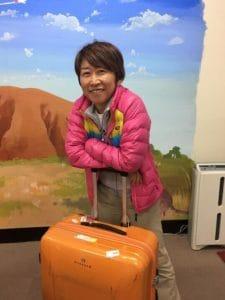 初めての留学ではどんな荷物を準備すればいいか迷いますよね。