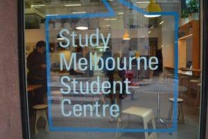 専門留学で資格取得はオーストラリアではとても人気です。