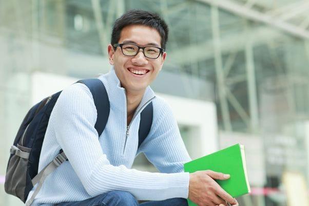 進学先も様々な種類があるのがオーストラリア留学の魅力