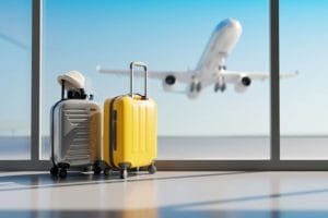 観光ビザでも留学できるんです!