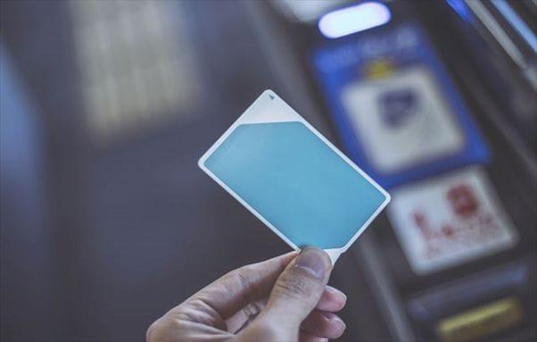 オーストラリアでも州によってICカードは異なる!?