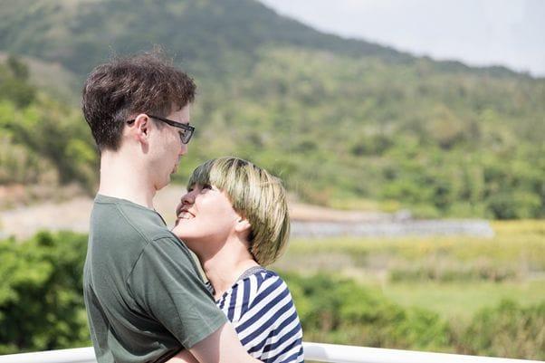 情熱的な南アメリカの男性はどんな生活でしょうか?