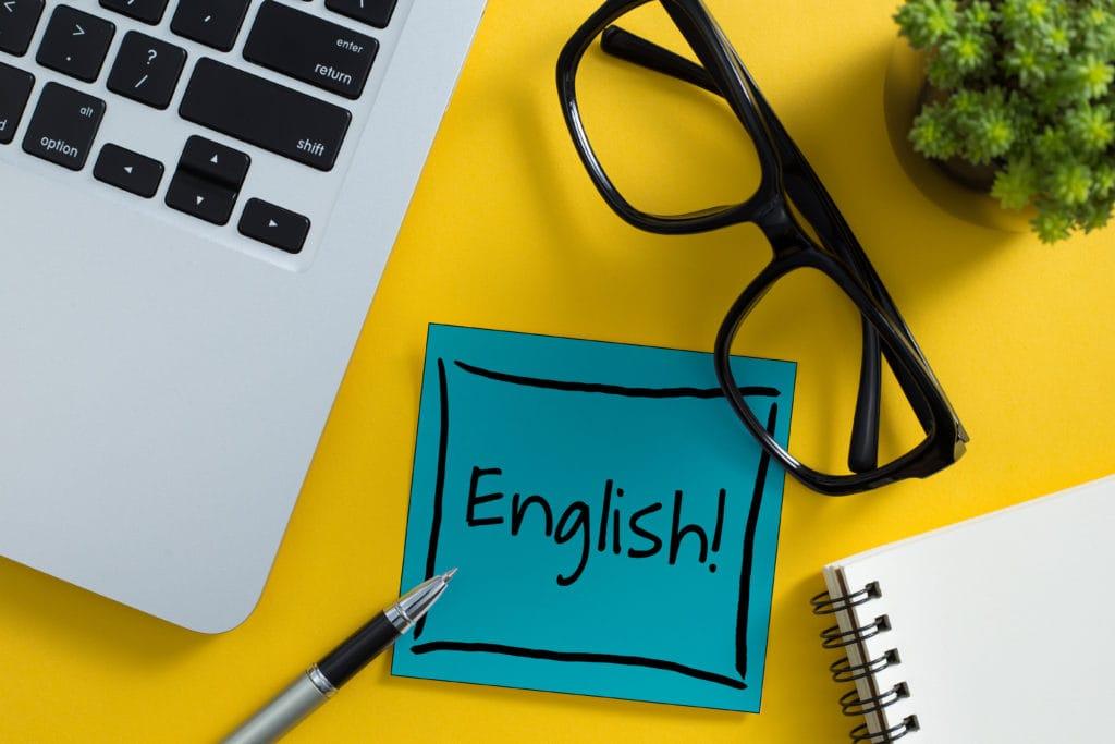 オーストラリア英語の特徴とアメリカ英語との違い