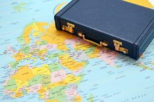 オーストラリア留学に必要な持ち物まとめ