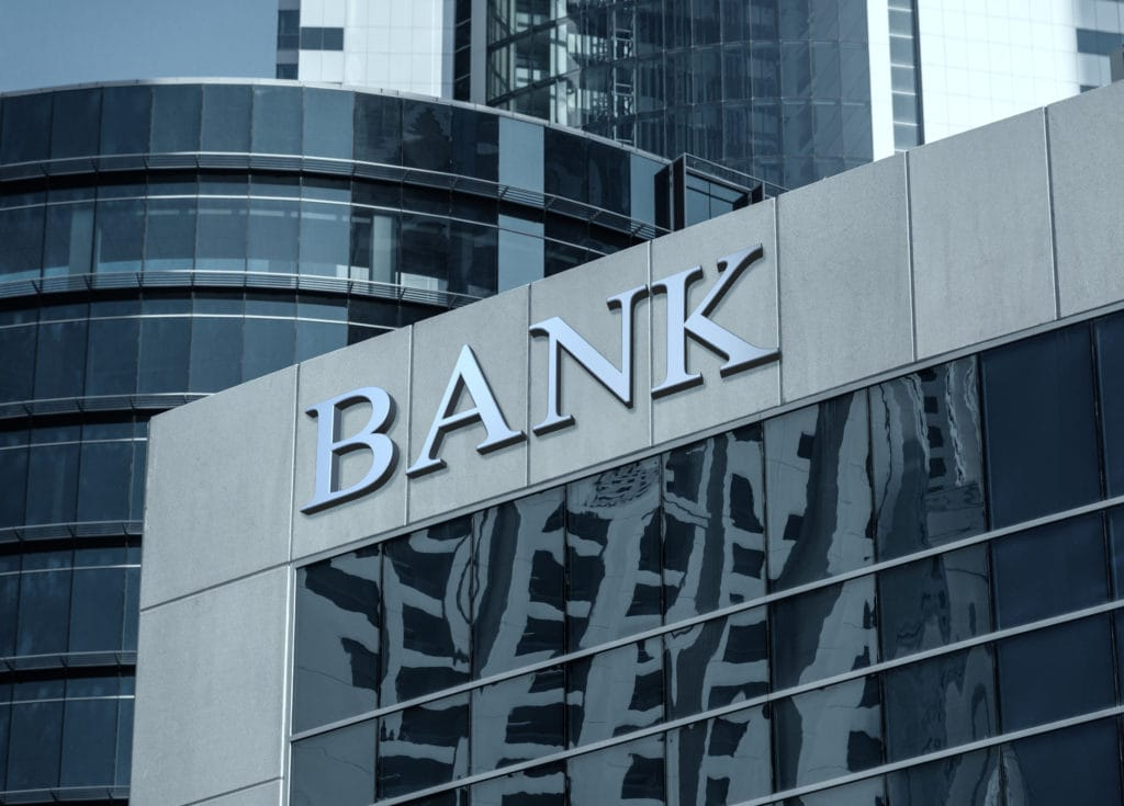オーストラリアで銀行口座の開設・送金方法