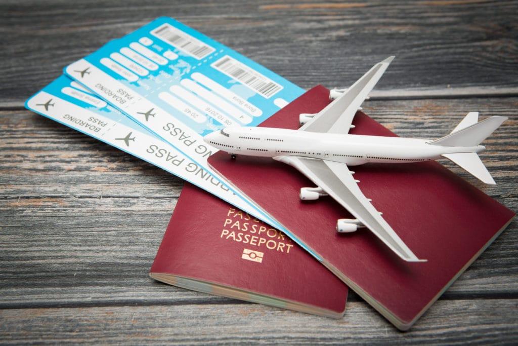 オーストラリア留学、航空券の手配完璧マニュアル