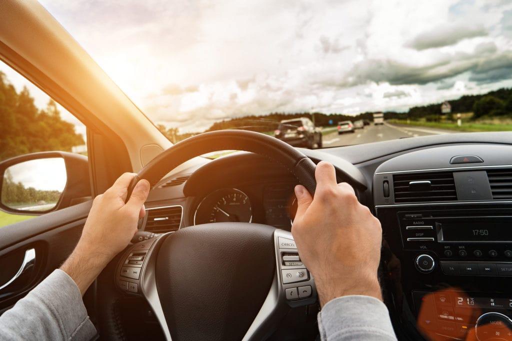 オーストラリアの車の運転と免許について