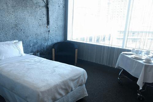 レプリカ部屋2