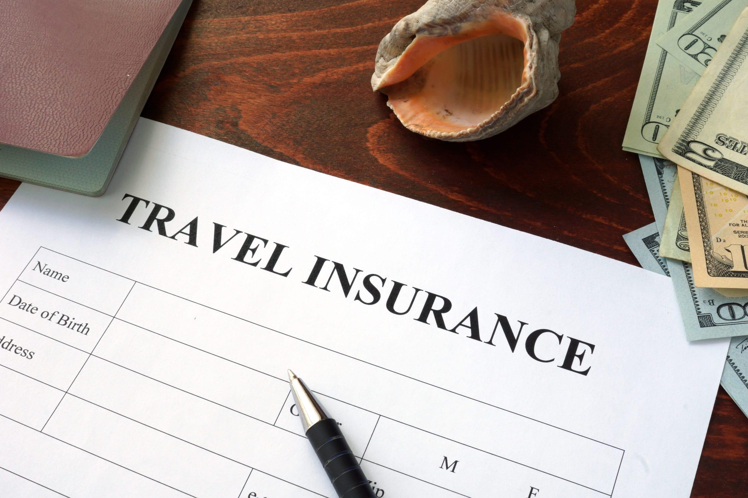 オーストラリア留学で入るべき保険とは?