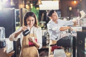 オーストラリアの仕事・アルバイトの探し方