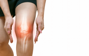 痛みを引き起こす原因は様々