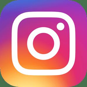 instagram:インスタフラム