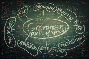 オーストラリアの英語能力認定試験について