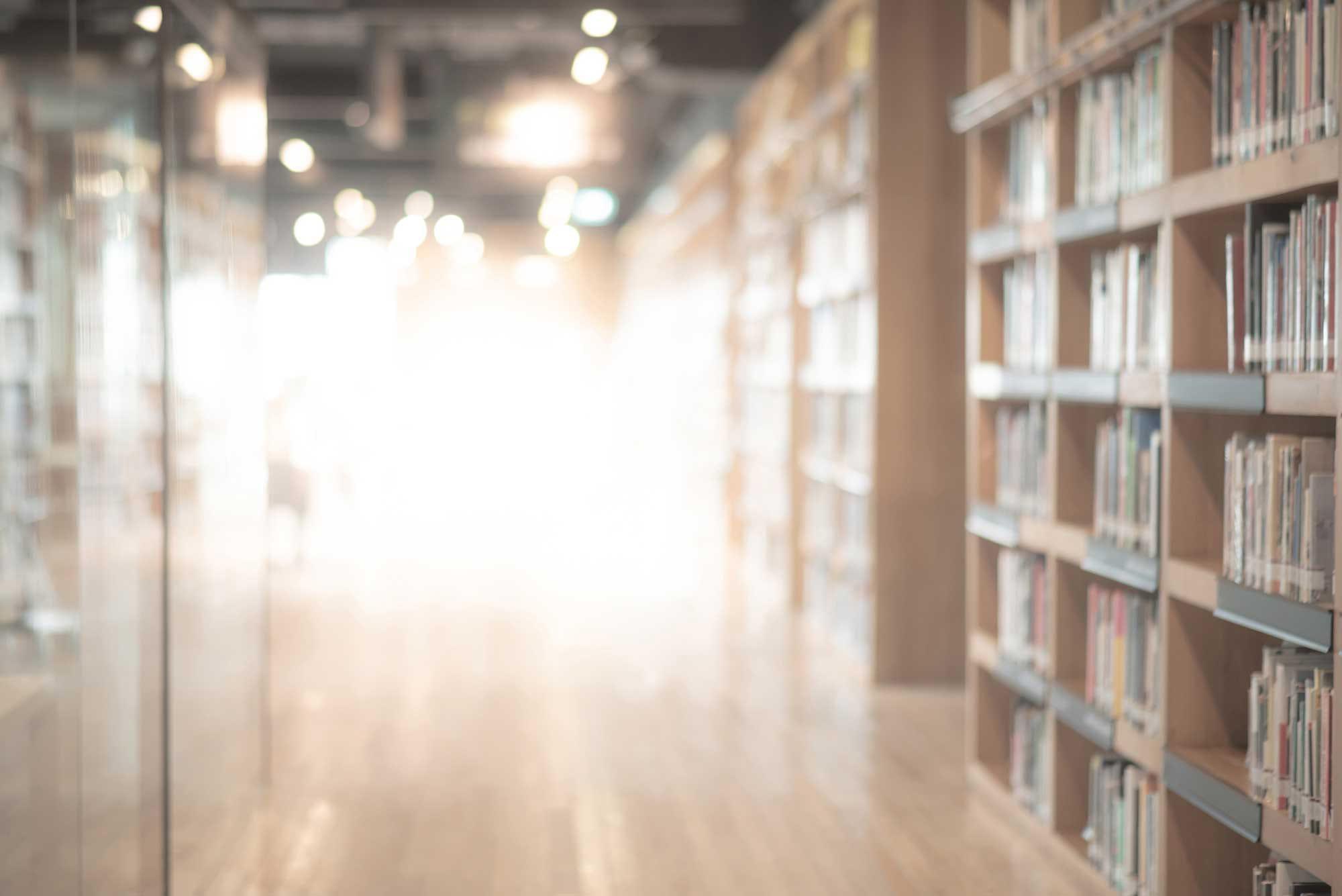 オーストラリアの語学学校の規模