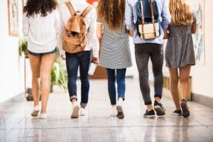 オーストラリアの語学学校の特徴と自分にあった学校の選び方
