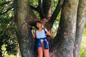 【留学生の声YUI】限りある期間で少しでも多く新しいことを体験したいという気持ちでとにかく行動しました。