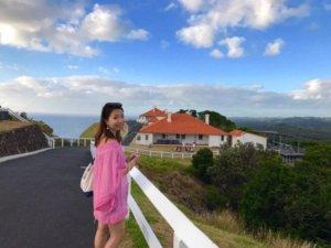 【留学生の声】Maiさんのバイロンベイ留学中の写真17