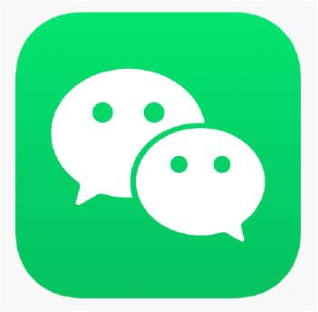 WeChat(ウィーチャット)