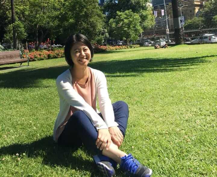 【留学生の声】社会福祉ディプロマコース現地体験談