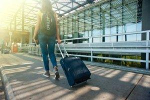 大きく成長できるオーストラリアでの社会人留学