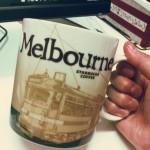 オーストラリア 定番のお土産5選