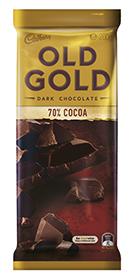 _0017_58011446_des_200g_ogold_70_cocoa_2d