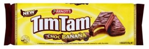 arnotts-tim-tam-chocolate-biscuits-choc-banana