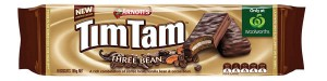 l-arnotts-three-bean-tim-tams