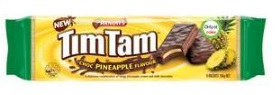 tim-tam-choc-pineapple