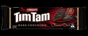 timtam_dark_2d_768-300x123