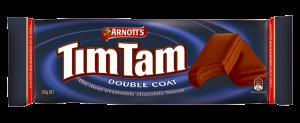 timtam_doublecoat_2dt_175x200-300x123