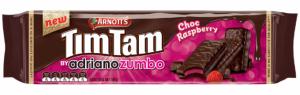 zumbo-raspberry-667x212