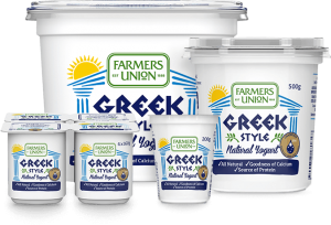 product-greek-style