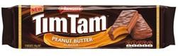 tim_tam_peanut_butter_flavour