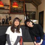 特別編:海外のカフェで働きたい!女子の為のセミナー開催 決定しました