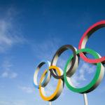 ブリスベンが2032年のオリンピック優先候補に!