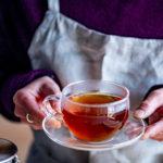 「女性がいれたお茶は美味しいねえ」と言われたら?