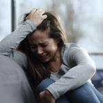 PMS、うつ、花粉症、、は自力で完治するのか?