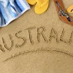 オーストラリアに行ったら何したい?