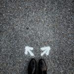 選択肢の決め方